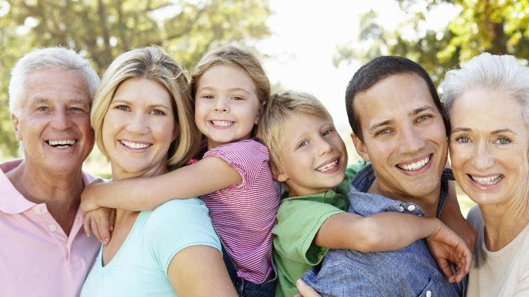 family dentist monroe mi