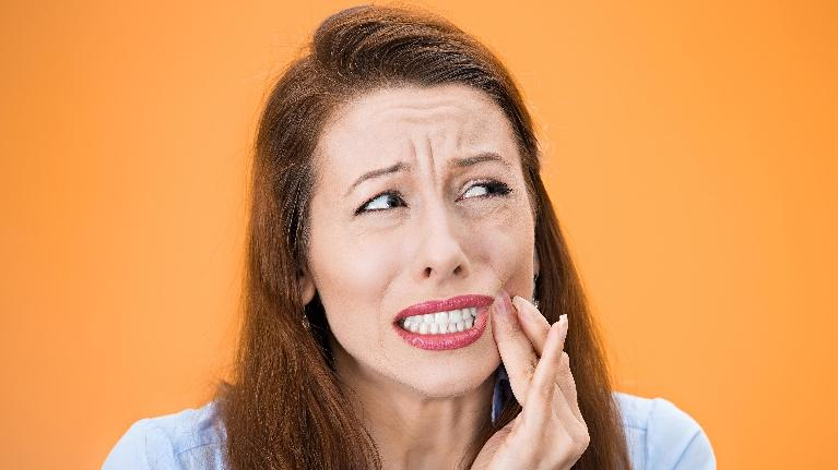 Tooth Extractions | Kuras Dental Health Associates